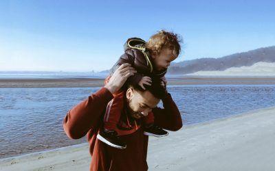 Fathers Rights Campaign #babyfathermovement