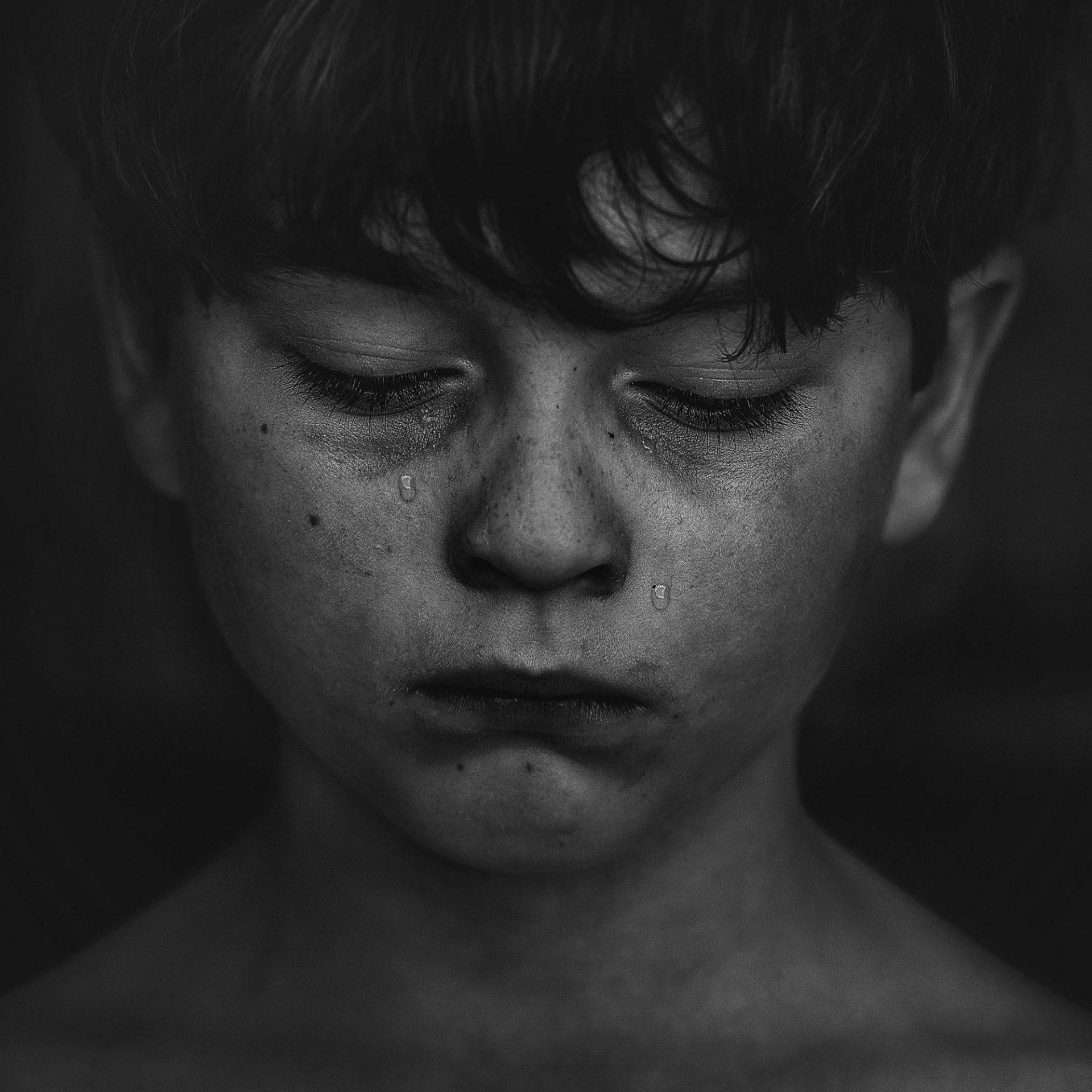 Parental Alienation Psychological Impact On Children