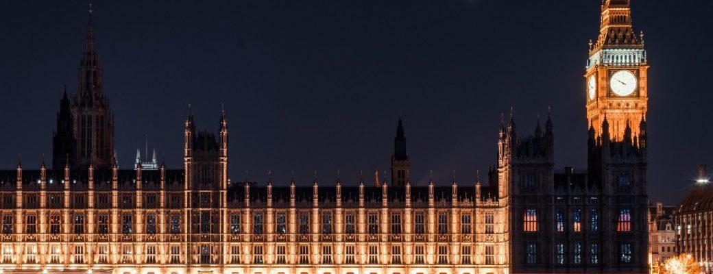 Parental Alienation (Progress Finally) Houses Of Parliament #ParentalAlienation #TotalReform