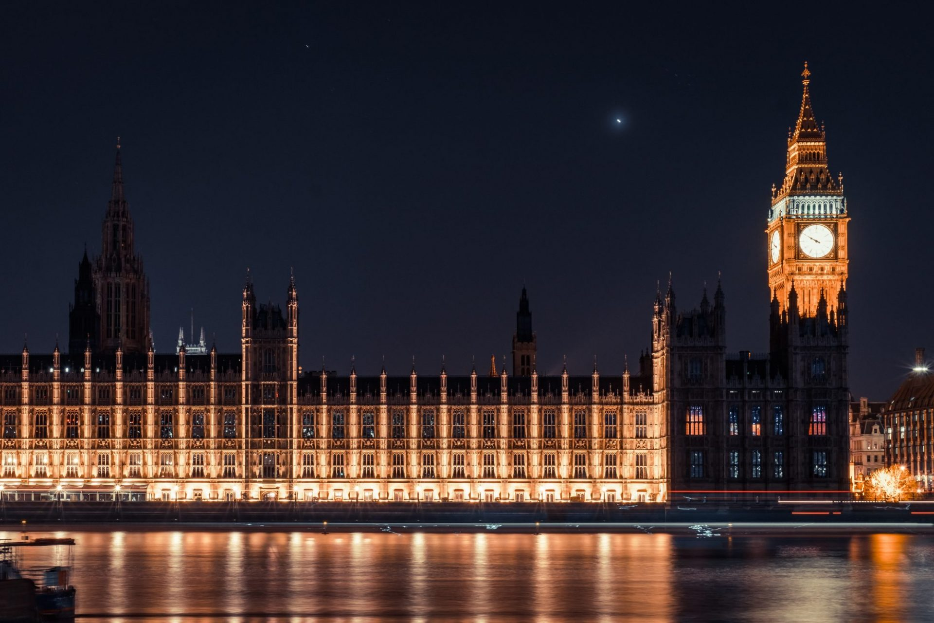 Parental Alienation (Progress Finally) Houses Of Parliament #ParentalAlienation #TotalReform