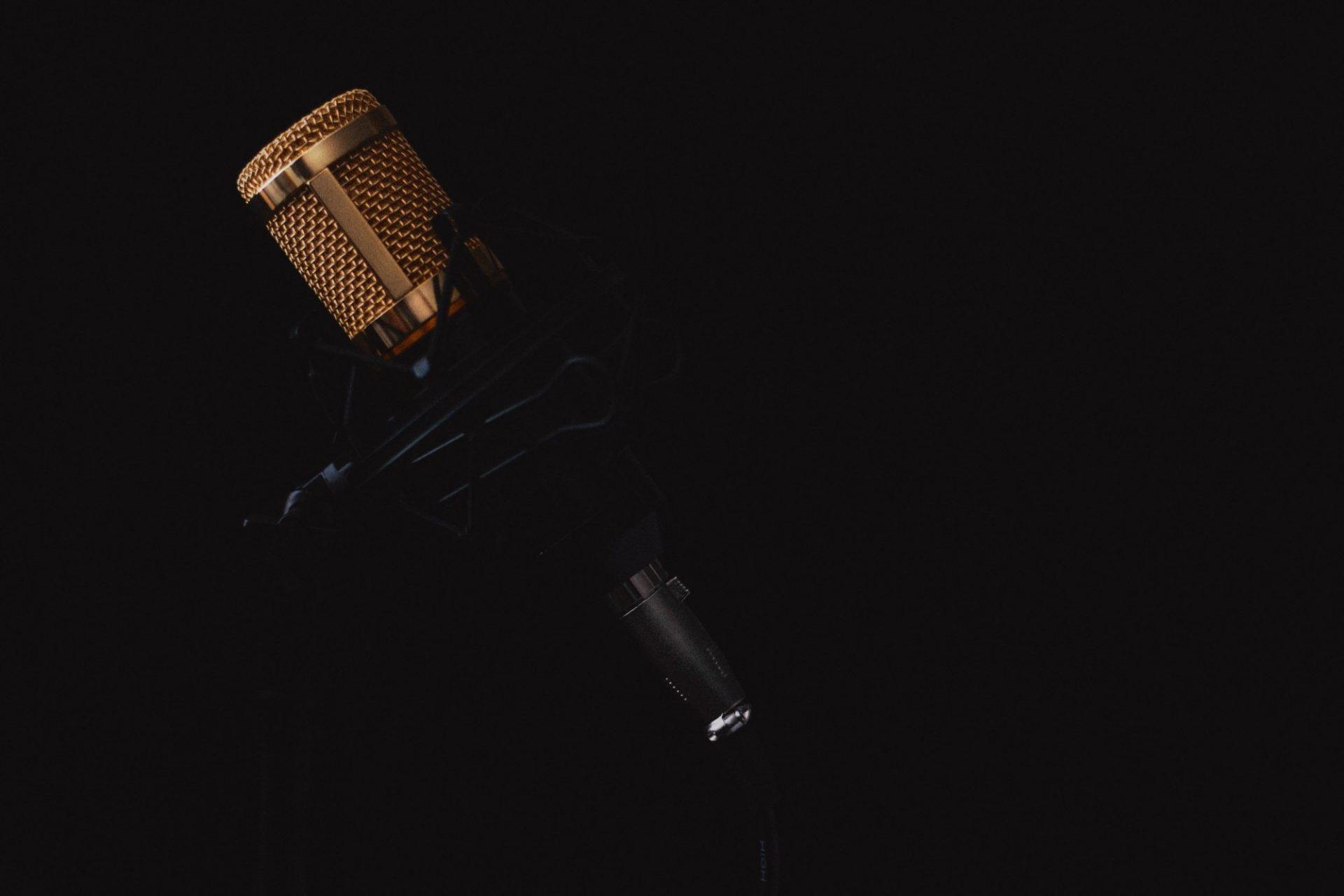 My Radio Interview On Radio Anatolia – London